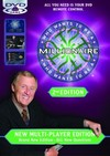 Who Wants To Be A Millionaire: Interactive: 2nd Edition