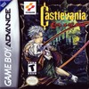 Castlevania: Circle of the Moon (US)