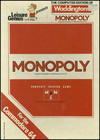 The Computer Edition of Waddingtons Monopoly