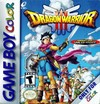 Dragon Warrior III