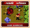 Arcade Archives: Ikari Warriors