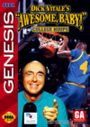 Dick Vitale's Awesome Baby! College Hoops