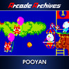 Arcade Archives: Pooyan