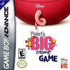 Disney Presents Piglet's Big Game