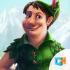 Dream Hills - Captured Magic: A Hidden Object Seek and Find Game for iPad