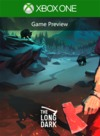 The Long Dark (Game Preview) (US)