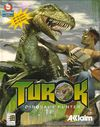 Turok: Dinosaur Hunter (EU)