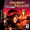 Prince of Persia: Arabian Nights