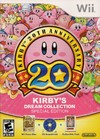 Kirby's Dream Collection: Special Edition
