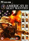 America's Ten Most Wanted