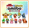 Mini-Mario & Friends: amiibo Challenge