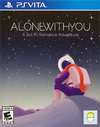Alone With You