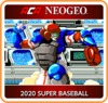 ACA NeoGeo: 2020 Super Baseball