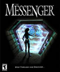 The Messenger (2001)