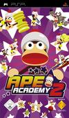 Ape Escape Academy 2