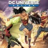 DC Universe Online (Free-To-Play) (US)