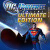 DC Universe Online (Ultimate Edition) (US)