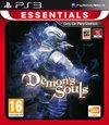 Demon's Souls (Essentials) (EU)