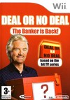Deal or No Deal: The Banker is Back!