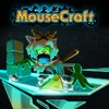 MouseCraft (US)
