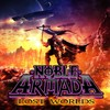 Noble Armada: Lost Worlds