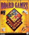 Hoyle Board Games (1998)