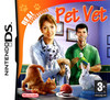 Real Adventures: Pet Vet