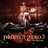 Project Zero 2: Wii Edition (EU)