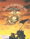 Halls of Montezuma: A Battle History of the U.S. Marine Corps