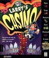 Leisure Suit Larry's Casino
