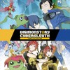 Digimon Story Cyber Sleuth: Complete Edition (EU)