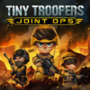 Tiny Troopers: Joint Ops (JP)
