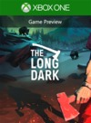 The Long Dark (Game Preview) (EU)