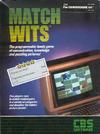 Match Wits