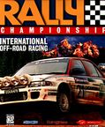 Rally Championship: International Off-Road Racing