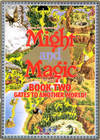 Might and Magic Book 2: Gates to Another World