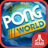 PongWorld