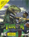 Turok: Dinosaur Hunter (US)