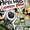 Paper Wars: Cannon Fodder HD (US)