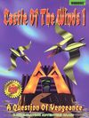 Castle of the Winds 1: A Question of Vengeance