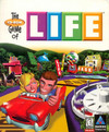 The Game of Life (1998)