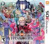 Radiant Historia: Perfect Chronology (US)