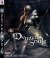 Demon's Souls (AS)