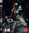 Demon's Souls (KO)