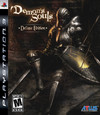 Demon's Souls (Deluxe Edition) (US)