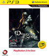 Demon's Souls (PlayStation 3 the Best) (AS)