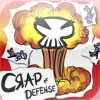 Crap of Defense