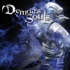Demon's Souls (US)