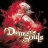 Demon's Souls (EU)