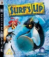 Surf's Up (EU)